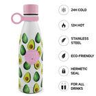 Hot&Cold - Bottiglia Termica 500 Ml, , zoo