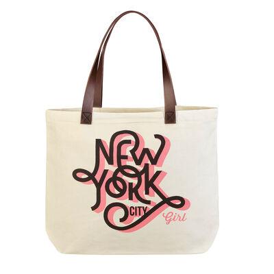 Bag - New York City