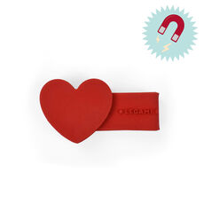 Magnetic Clip - Heart