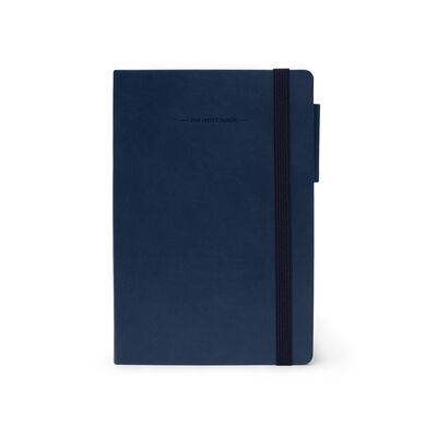 Medium Notebook - SquaPaper