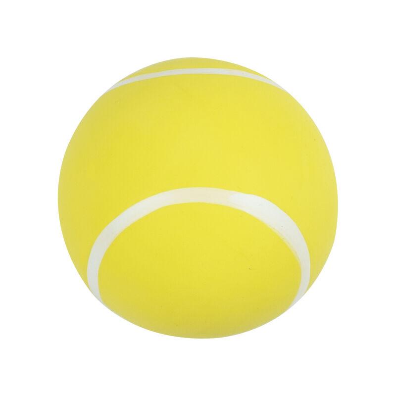 Antistress Ball, , zoo