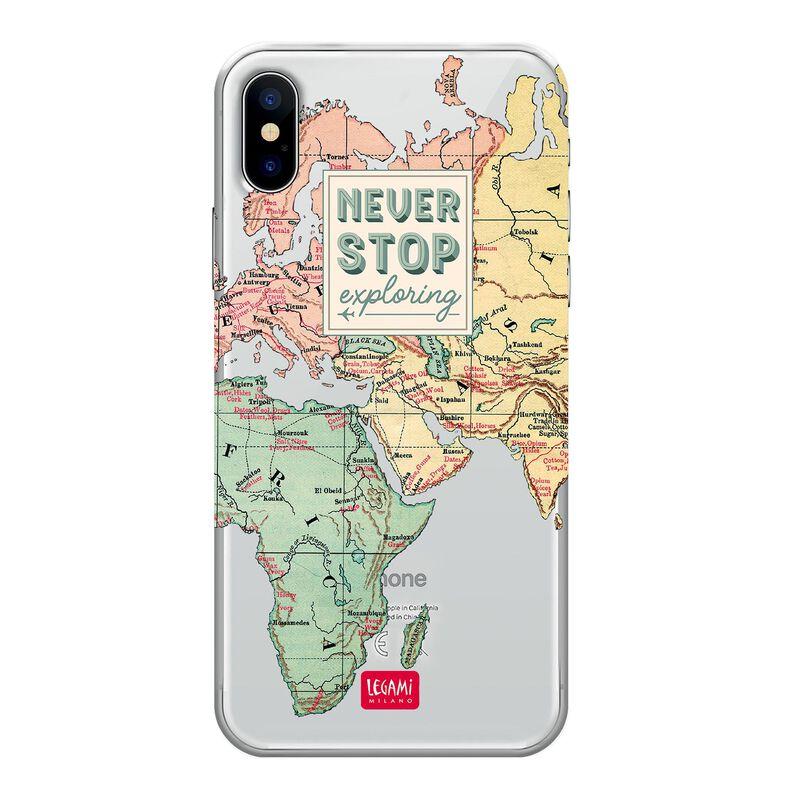 Iphone X/Xs Case, , zoom
