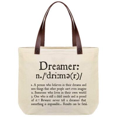 Bags&Co - Shopping Bag
