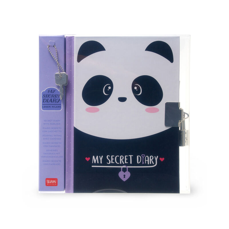 My Secret Diary, , zoo