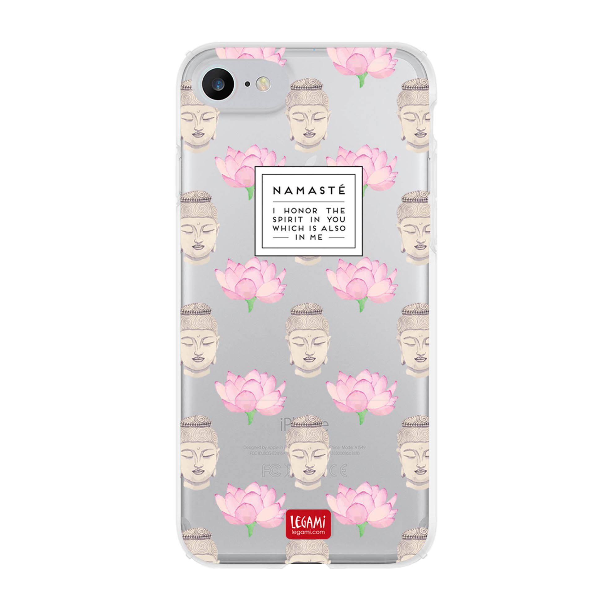Cover Iphone 6/6S/7/8