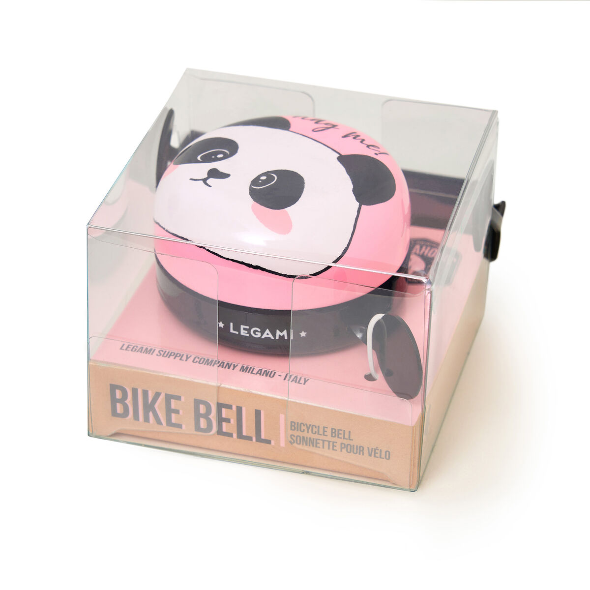 My Bike Bell - Bicycle Bell, , zoom