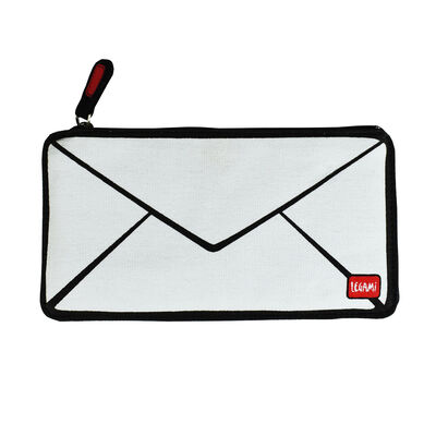 Wow Case - Envelope
