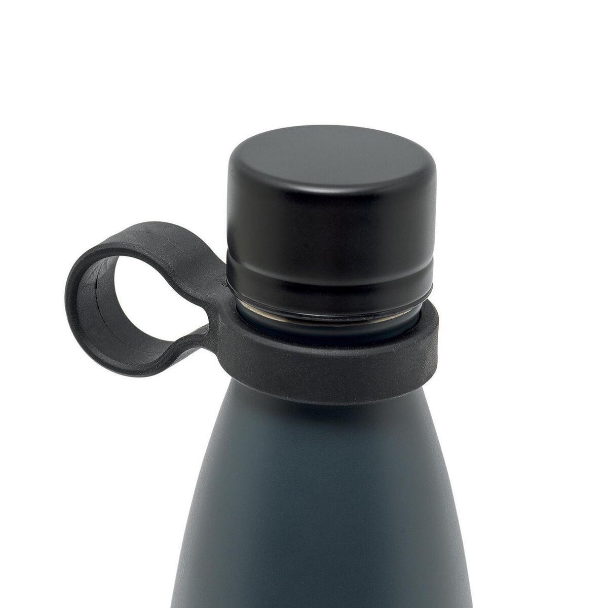 Hot&Cold - 500 Ml Vacuum Bottle, , zoo