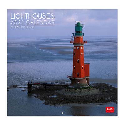 Wall Calendar 2022 - 30 X 29 Cm