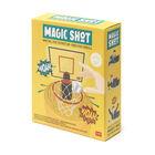 Magic Shot - Canestro Sonoro per Cestino, , zoo