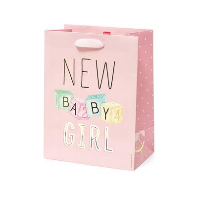 Medium - Gift Bag