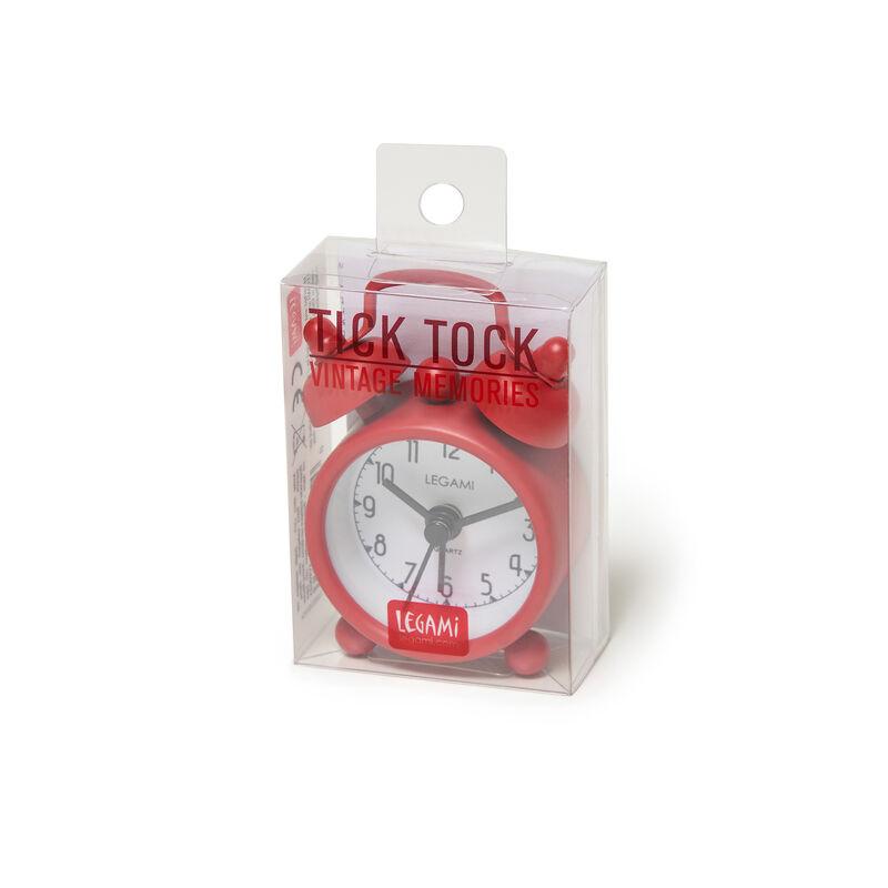 Mini Alarm Clock, , zoom