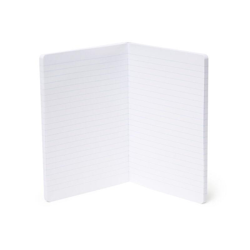 Notebook - Medium, , zoom