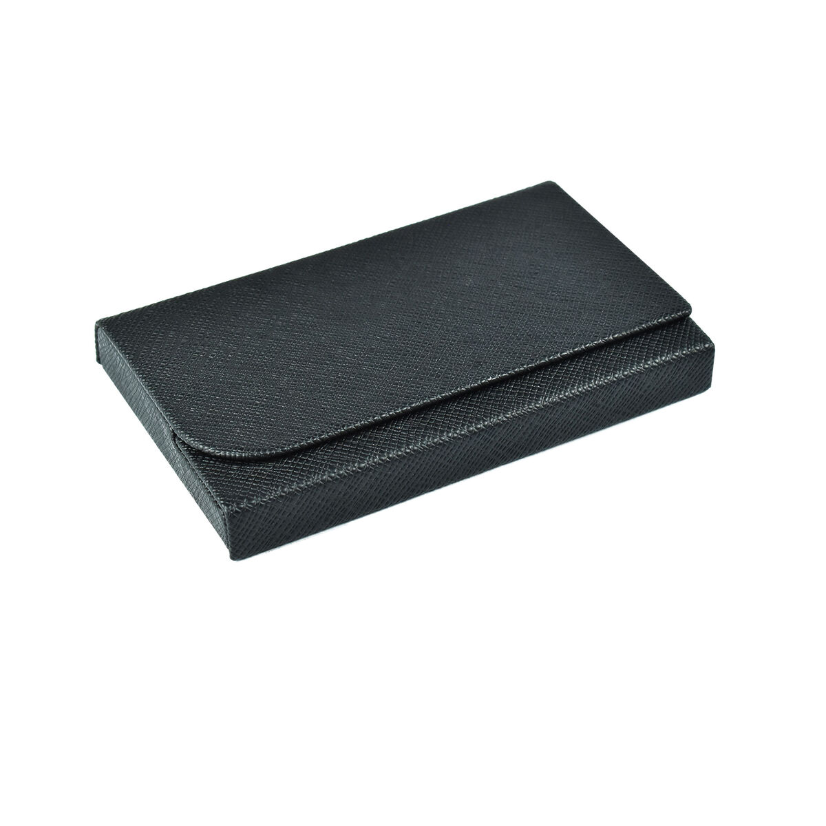 Nice To Meet You - Card Holder, , zoom