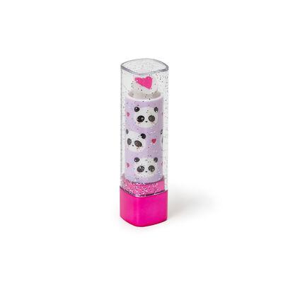 Xoxo Eraser Lipstick