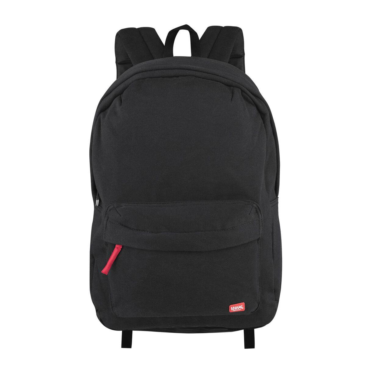 Fleece Backpack, , zoom