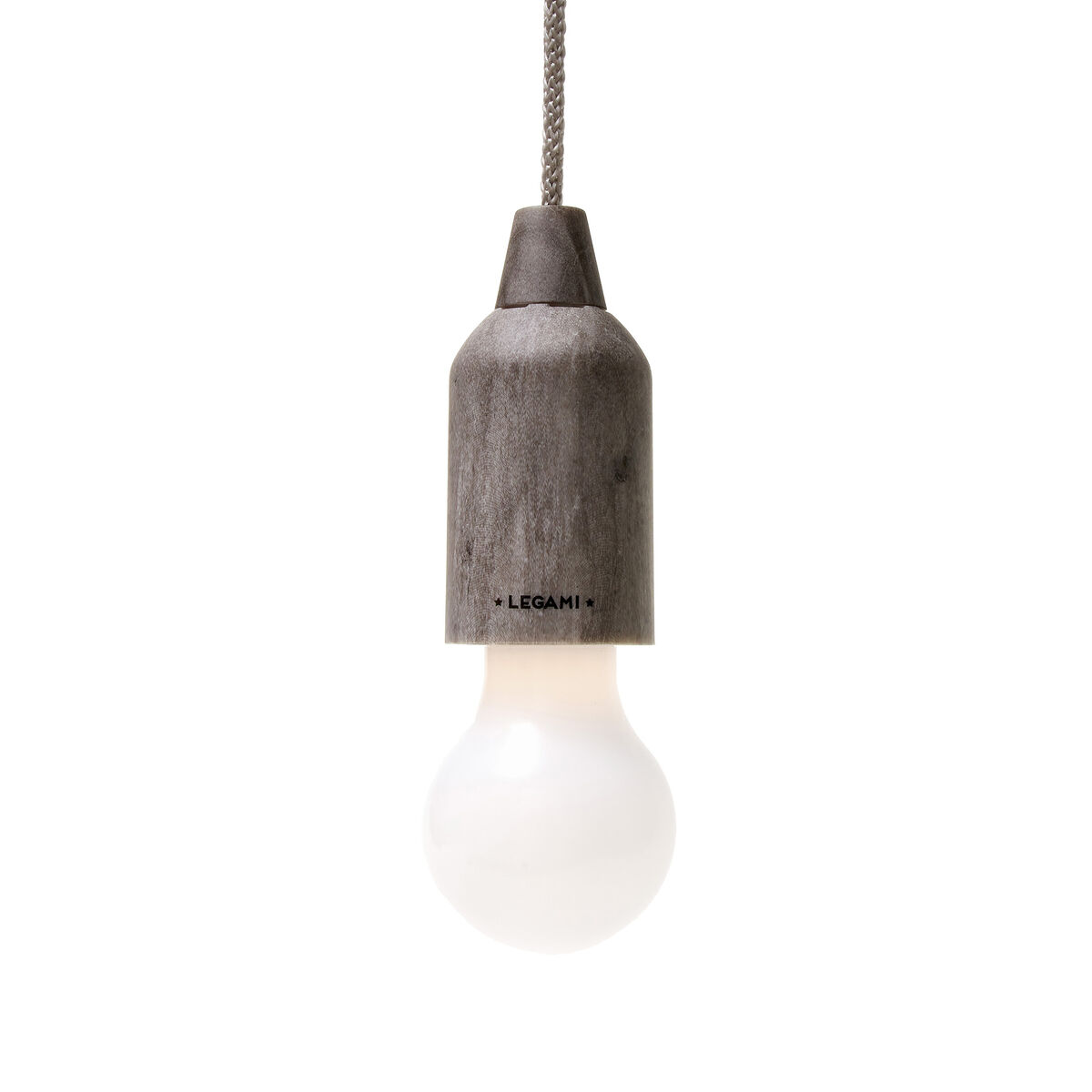 Hanging Lamp With Cord, , zoo