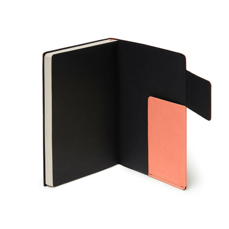 My Notebook - Medium Plain, , zoom