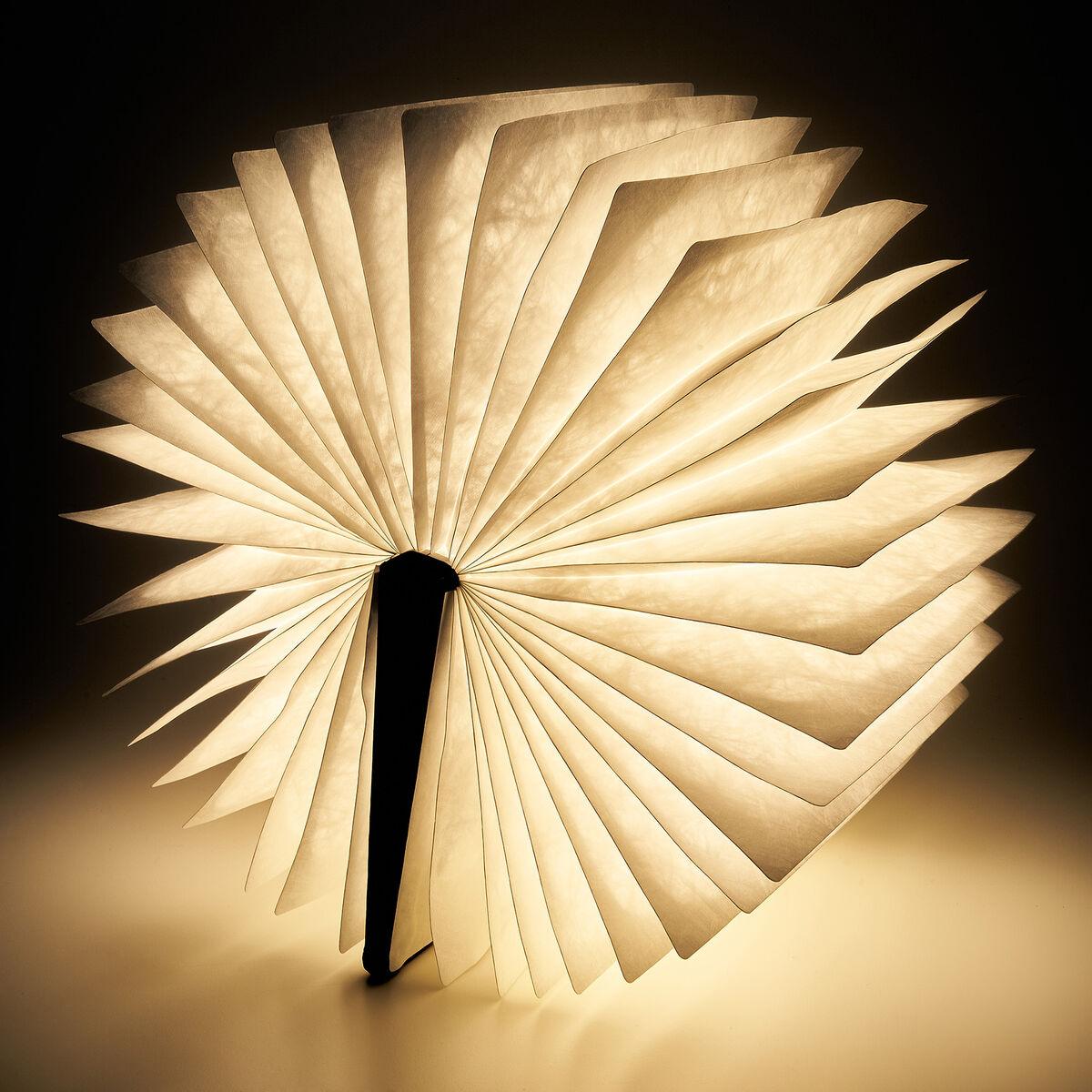 Light Book, , zoo