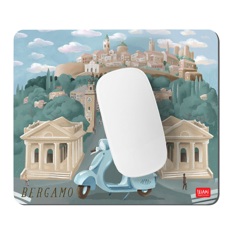 Tappetino per Mouse, , zoom