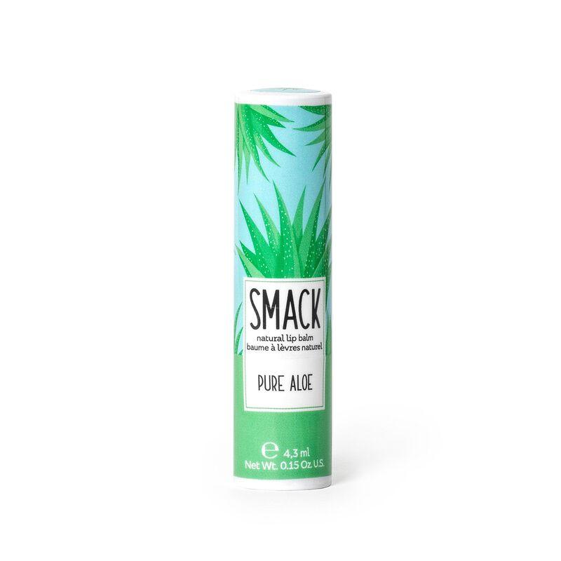 Smack Lip Balm, , zoo