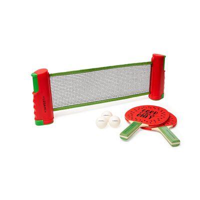 Set da Ping Pong