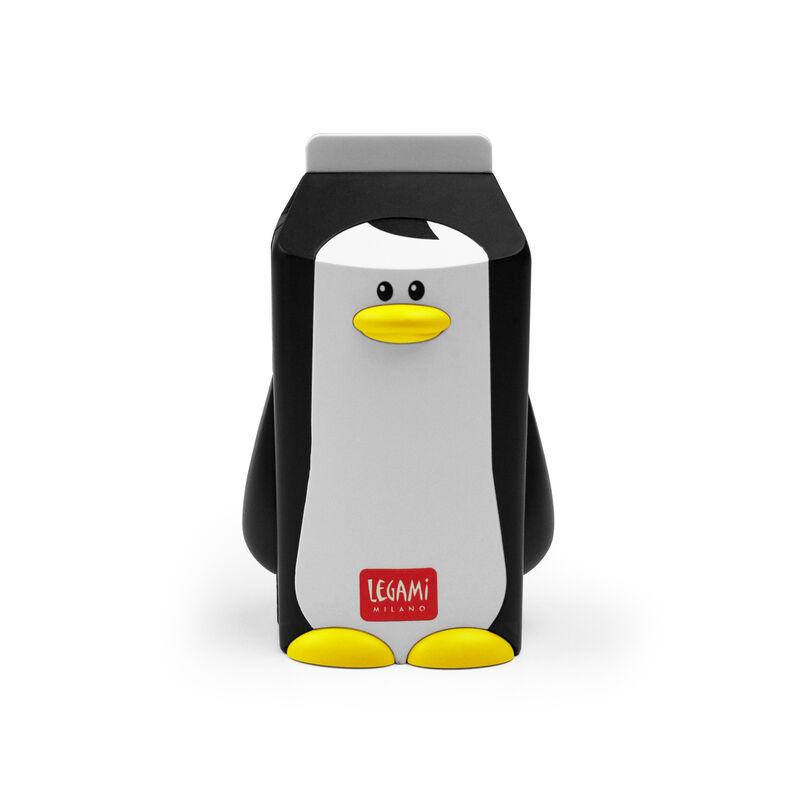 Igo, The Talking Penguin For Your Fridge, , zoo