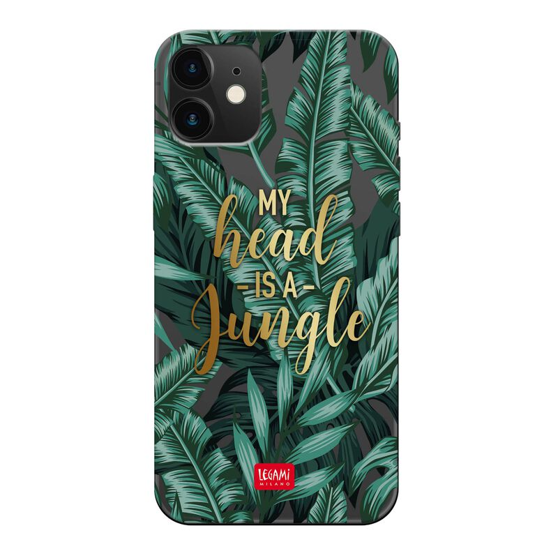 Iphone 11 Clear Case, , zoom
