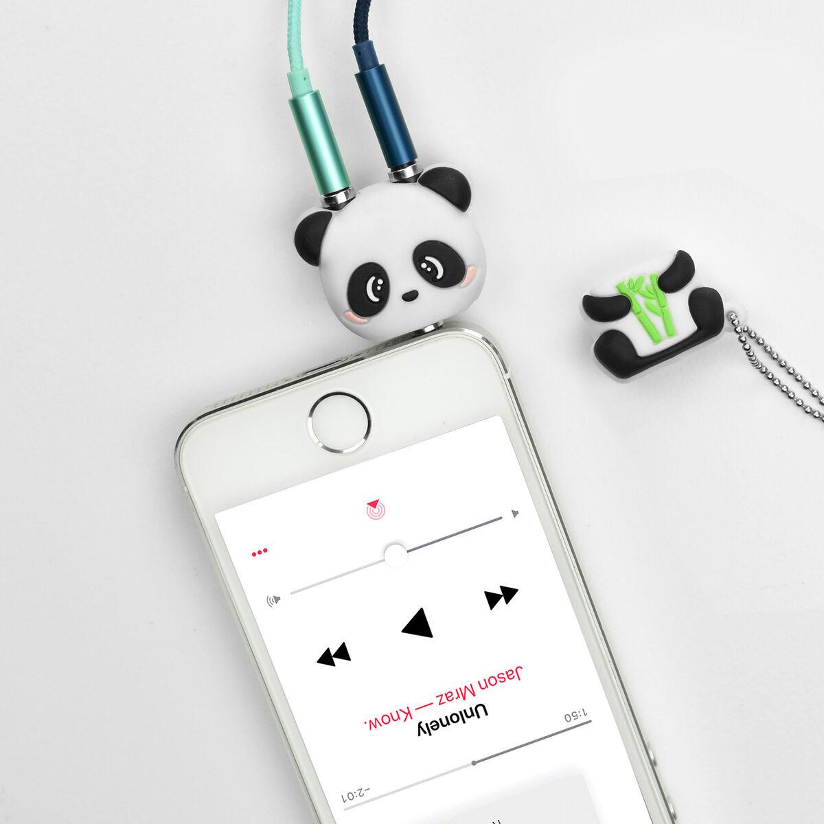 Me & You Audio Splitter, , zoom