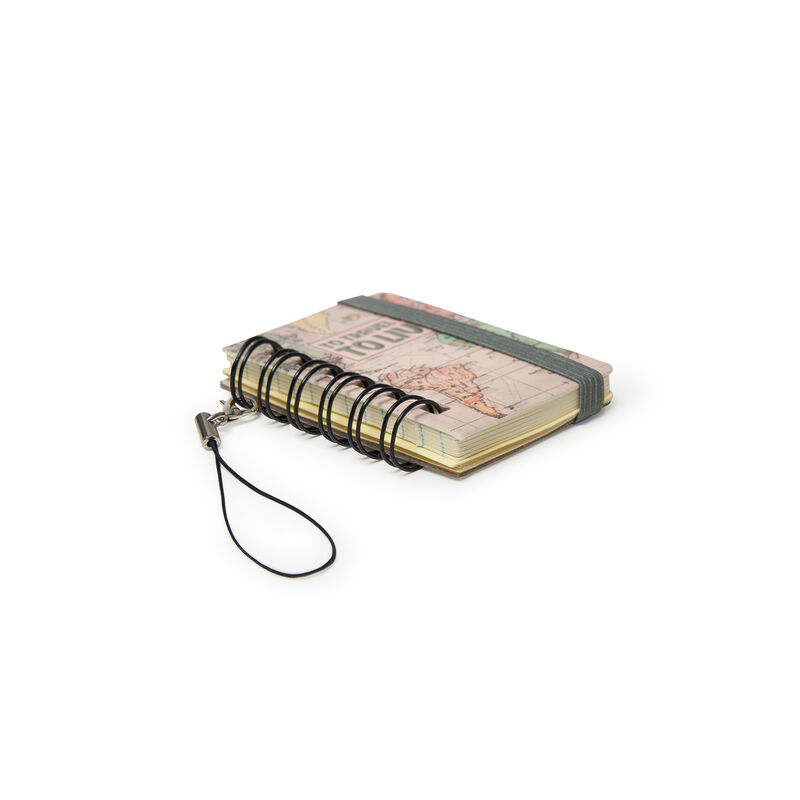 Micro Notebook, , zoom