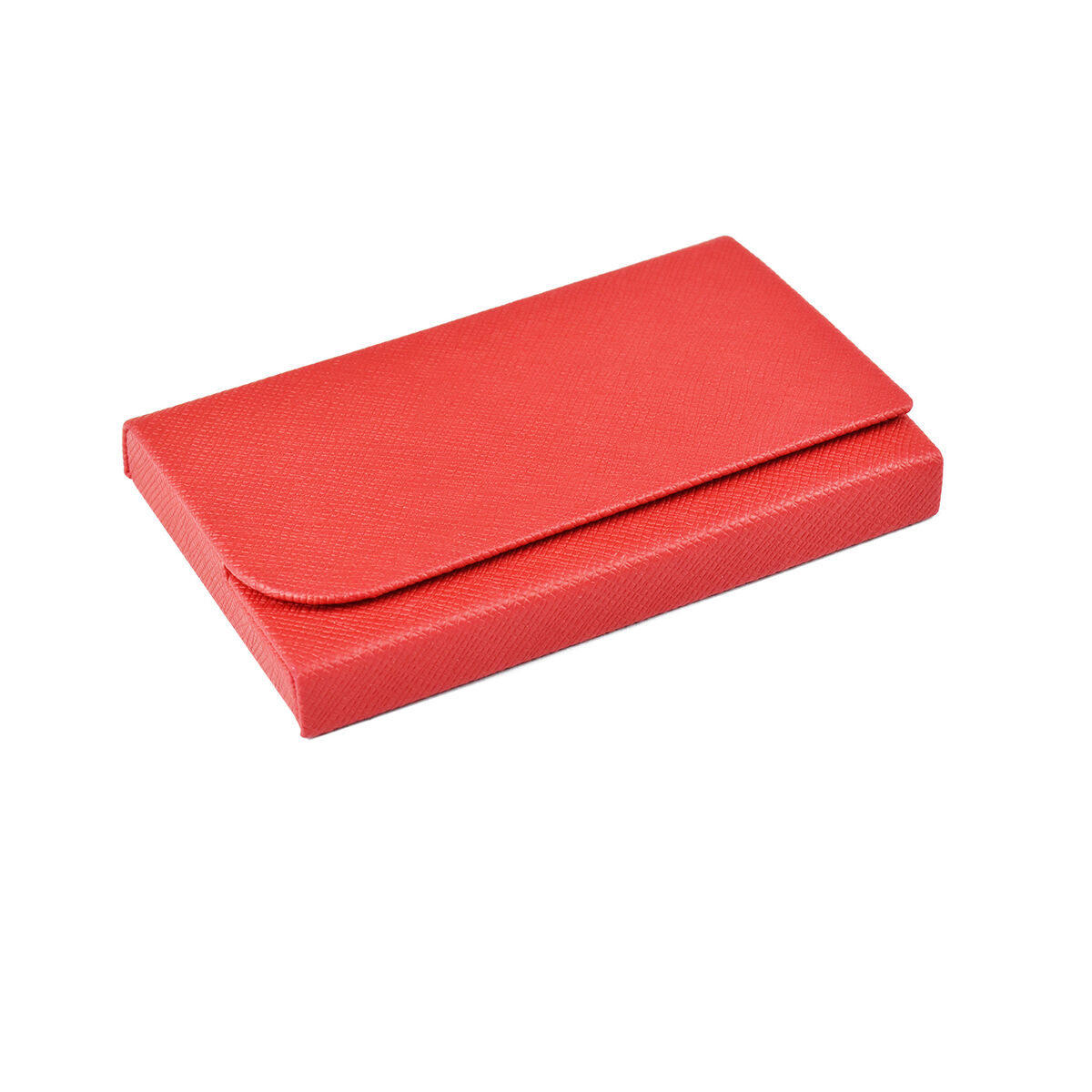 Nice To Meet You - Card Holder, , zoo