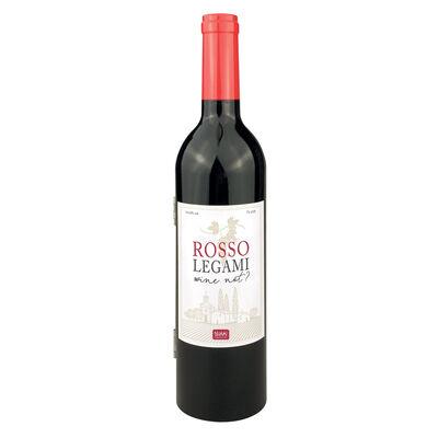 Rosso Legami - Wine Set Large