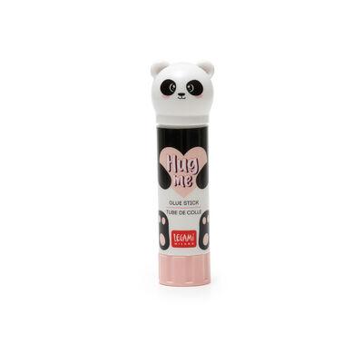 Glue Stick - Hug Me