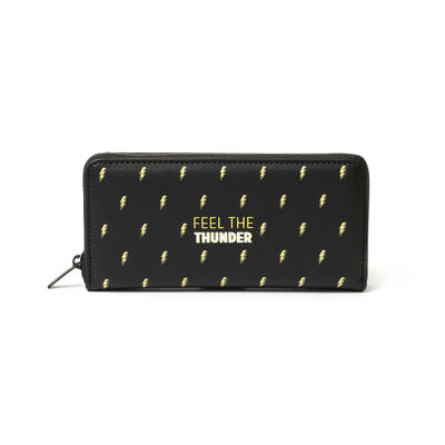 What a Wallet! - Wallet
