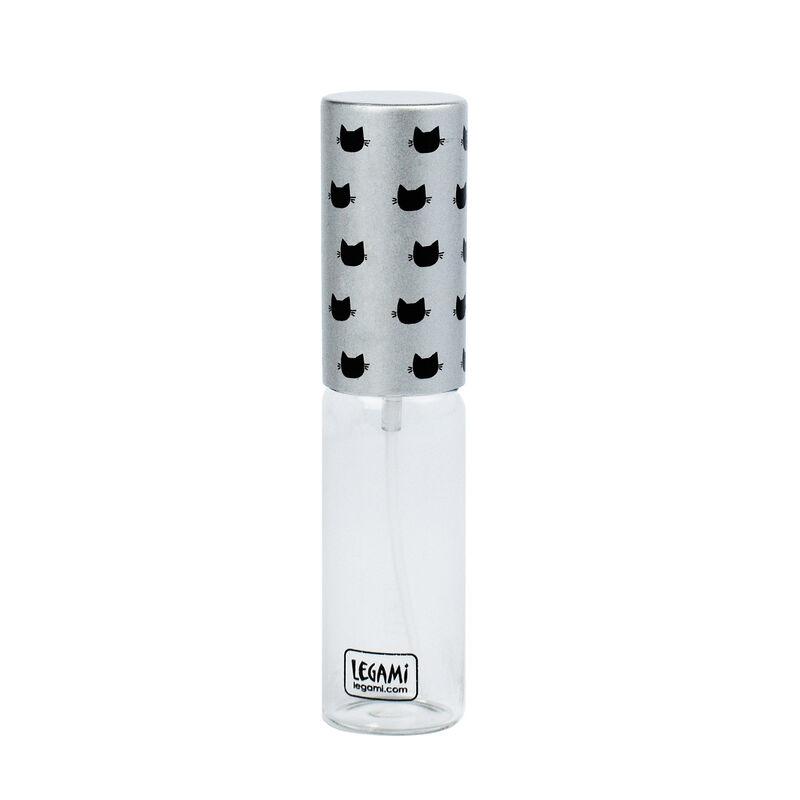 Parfum a Porter - Rechargeable Sprayer, , zoo