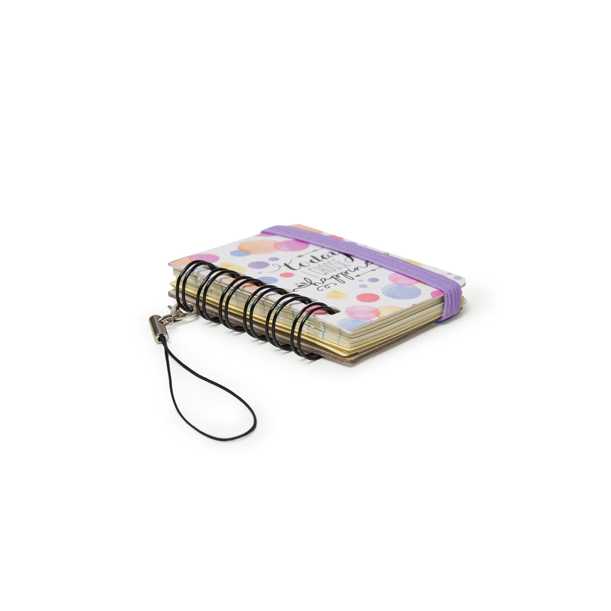 Notebook Micro, , zoom