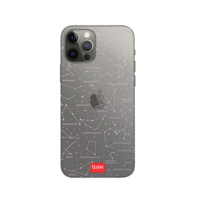 iPhone 12/12 Pro Clear Case