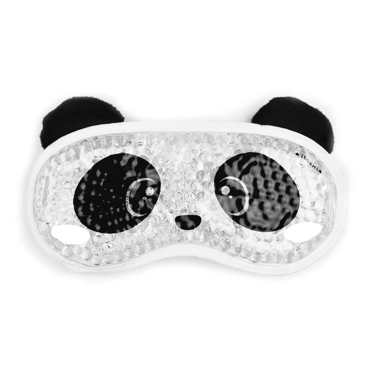 Chill Out - Gel Eye Mask, , zoom