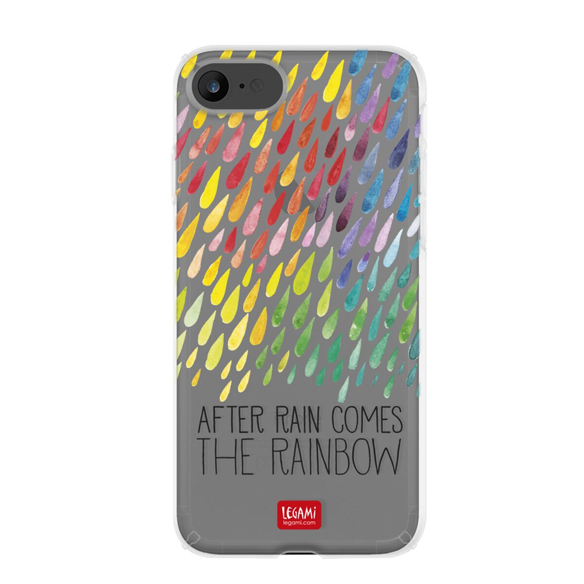 Cover Iphone 7 / 8, , zoo