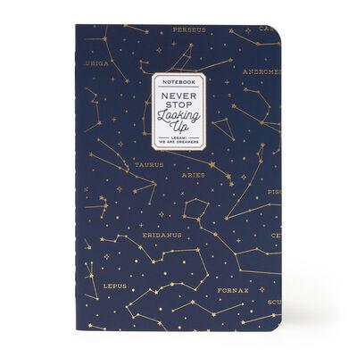 Quaderno a Righe - Foglio A6