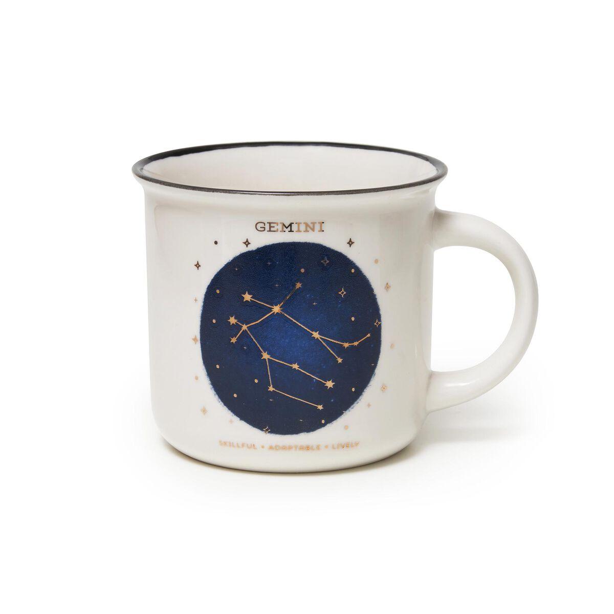 Count Your Lucky Stars Mug, , zoom