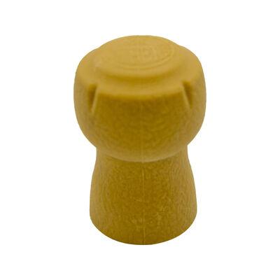 Cheers Cork Eraser