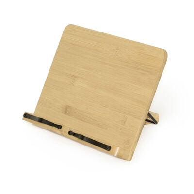 Bamboo Folding Stand