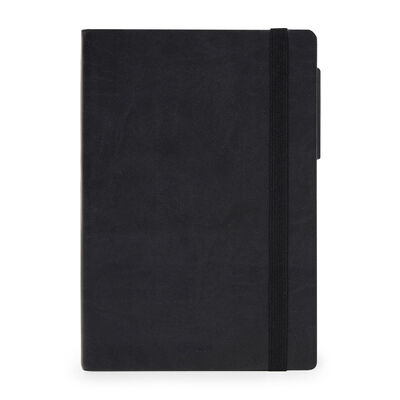 12-Month Daily Diary - Large - 2022