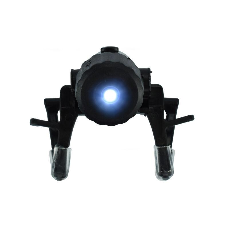Luce Led per Occhiali, , zoom