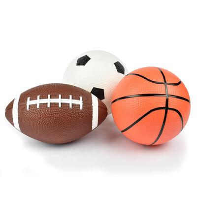 Mini Balls Set