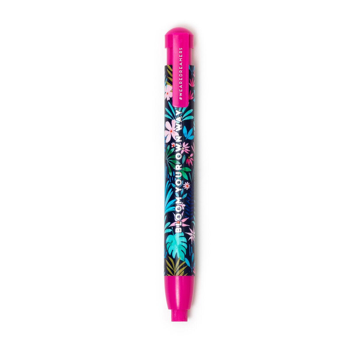 Eraser pen - Oops!, , zoo