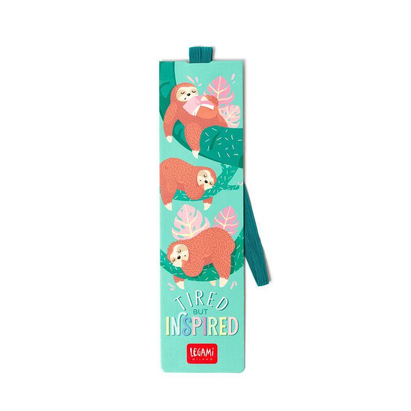 Bookmark, , zoo