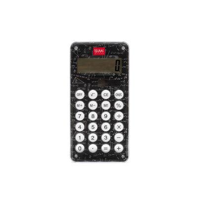 Calcoolator - Calculator