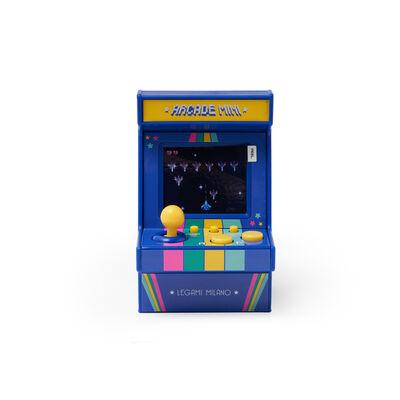 Arcade Mini - Mini Arcade Game
